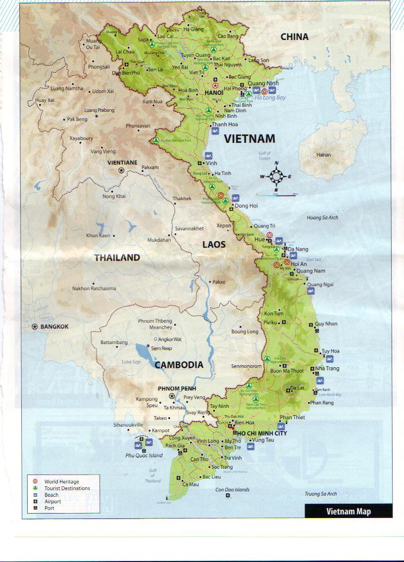 carnet de voyage au vietnam photos de hanoi. Black Bedroom Furniture Sets. Home Design Ideas